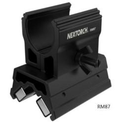 Nextorch mágneses szerelék RM87