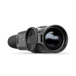 Pulsar Helion XQ50F hőkamera keresőtávcső