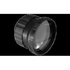 Pulsar NV50 1.5x előtétlencse
