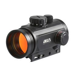 Delta Optical Multidot HD 36 irányzék