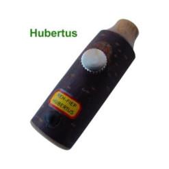 HUBERTUS őzhívó meggyfából