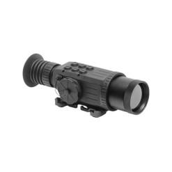 GSCI Wolfhound-64 50mm hőkamera céltávcső