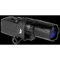 Pulsar L-915 IR fényvető
