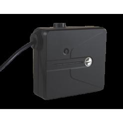 Pulsar EPS3I Akkumulátor