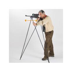 """4 Stable Stick """"Bush"""" cserkelő lőbot"""