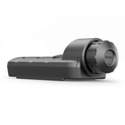 Pulsar RCC vezeték nélküli távirányító