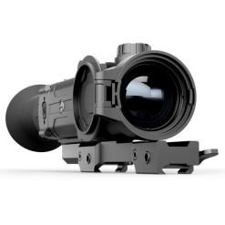 Pulsar Trail 2 XP50 LRF hőkamera céltávcső