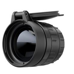 Pulsar F50 helion hőkamera objektív
