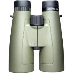 8x56 MEOPTA MeoPro HD binokulár