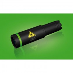 LASERLUCHS LA 905-50-PRO II 50 mW-os, 905 nm-es infralézer