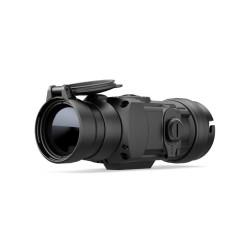 Pulsar Core FXQ 50 BW hőkamera előtét