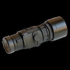 InfiRay CL42 hőkamera előtét