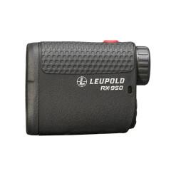 LEUPOLD RX-950 Lézeres távolságmérő