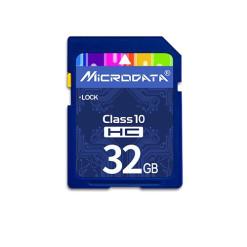 Integrál 32GB SD kártya