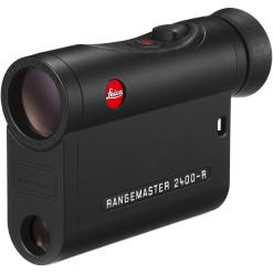 Leica CRF 2400-R távolságmérő