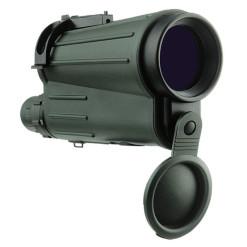 Yukon 20-50x50 WA spektív