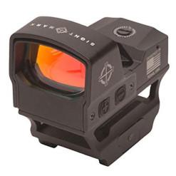 Sightmark Core Shot A-Spec FMS Red Dot