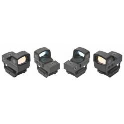 Sightmark Core Shot A-Spec LQD Red Dot