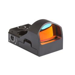 Delta Optical Minidot HD 24 dot sight