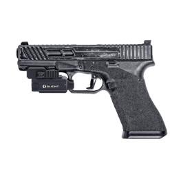 Olight PL MINI 2 pisztolylámpa