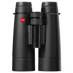 Leica Ultravid 10x50 HD Plus keresőtávcső