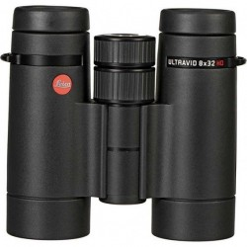 Leica Ultravid 8x32 HD Plus keresőtávcső