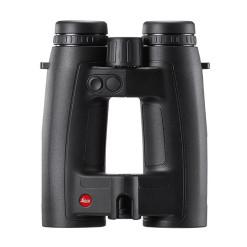 Leica Geovid 10x42 HD-R 2700 távolságmérős távcső