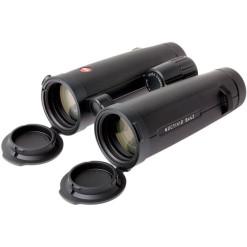 Leica Noctivid 8x42 keresőtávcső