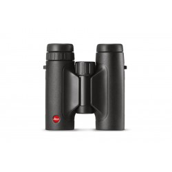 Leica Trinovid 8x32 HD távcső