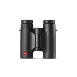 Leica Trinovid 10x32 HD távcső