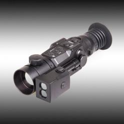 Dedal T2.380 Hunter LRF hőkamera céltávcső