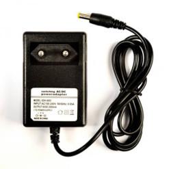 Minox AC adapter DTC vadkamerákhoz