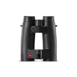 Leica Geovid 8x56 3200.COM távolságmérős távcső