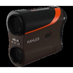 Kahles Helia 7x25 RF távolságmérő