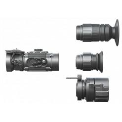 Fortuna General MLX multifunkcionális hőkamera