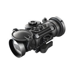 Fortuna General 50A6 hőkamera előtét