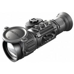 Fortuna General 40M3 hőkamera céltávcső