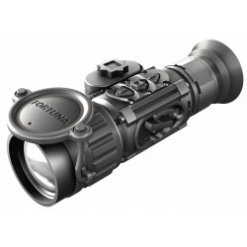 Fortuna General 40M6 hőkamera céltávcső