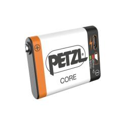 Petzl Core akkumulátor