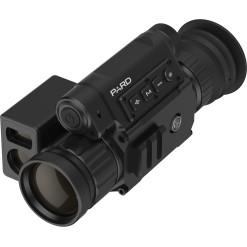 Pard SA 45 LRF hőkamera céltávcső