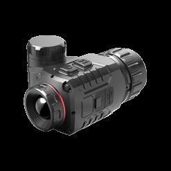 InfiRay CTP13 hőkamera előtét