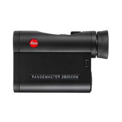 Leica CRF Rangemaster 3500.COM távolságmérő