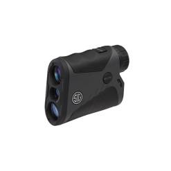 Sig Sauer Kilo 1400 BDX 7x25 távolságmérő