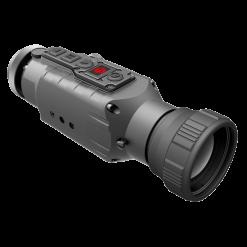 Guide TA450 hőkamera előtét