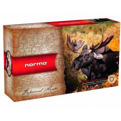 Norma Alaska 9,3x62 18,5g 285gr