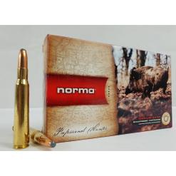 Norma Alaska 30-06 11,7g 180gr
