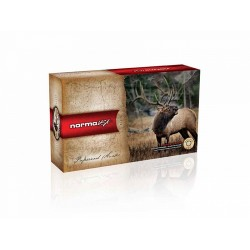Norma Oryx .300 WBY 180gr