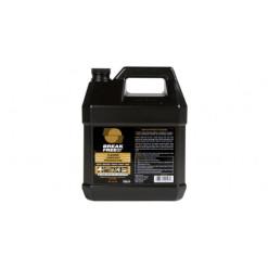 Break Free CLP fegyvertisztító olaj 5 literes kannában