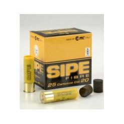 RC Sipe Fibre 20/70 28g