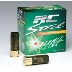 RC Steel T5 Atomic L.Magnum 12/76 36g